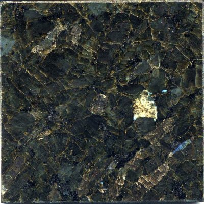 Baltic Green Granite Sample