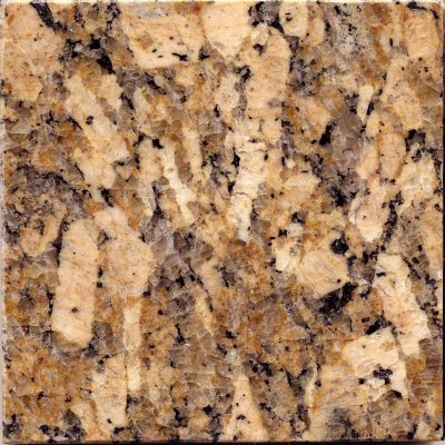 Flamingo African Juparana Granite Sample