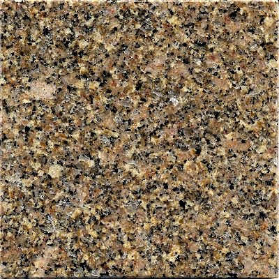 Giallo Antico Granite Sample