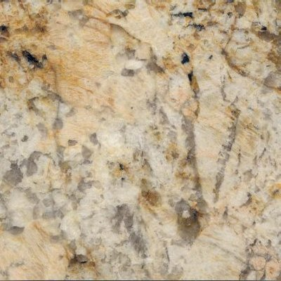 Golds Gremar Granite Sample