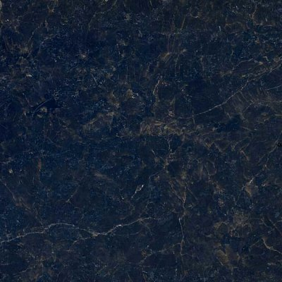 Indian Granite Color, Labrador Pearl Black Sample