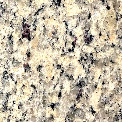 Brazil Granite Color : Merry Gold Sample