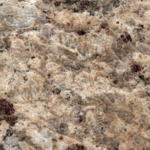 Brazil Granite Color : New Venetian Sample