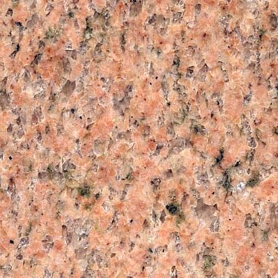 USA, United State of America, American Granite Color : Sallisbury Pink Sample