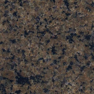 Indian Granite Sample, tropical Brown Granite Sample