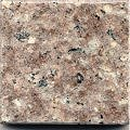 G634 Brownish Pink Granite