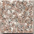 G663 Light Brown Granite