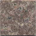 GL667 Dark Pink Granite