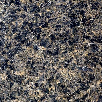 China Granite Color : GB031 Iceland Sapphire Sample