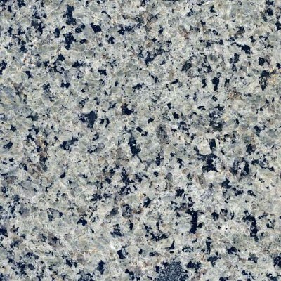 China Granite Color : GB040 Panxi Blue Sample