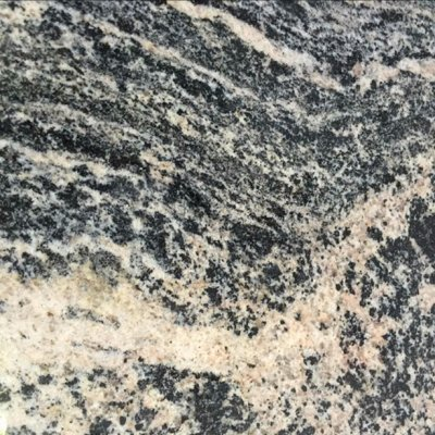 GX308 Picasso Furious Granite Sample, Symphony Granite