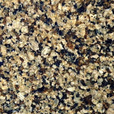 China Granite Color : Sage Green Granite Sample