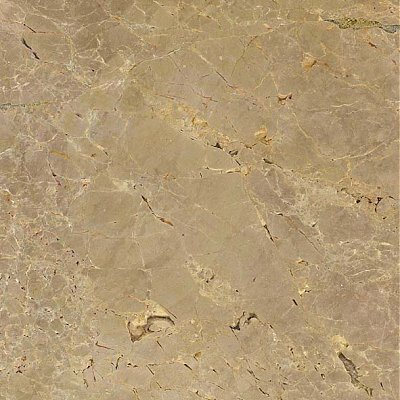 New Crema Marfil, Marble Color Sample