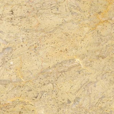 Italy Marble, Color : Perlato SvevoSample