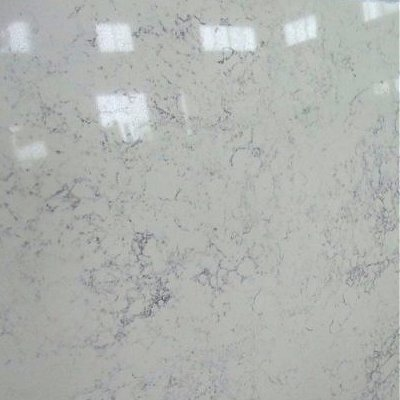 Quartz WFL001 Sample